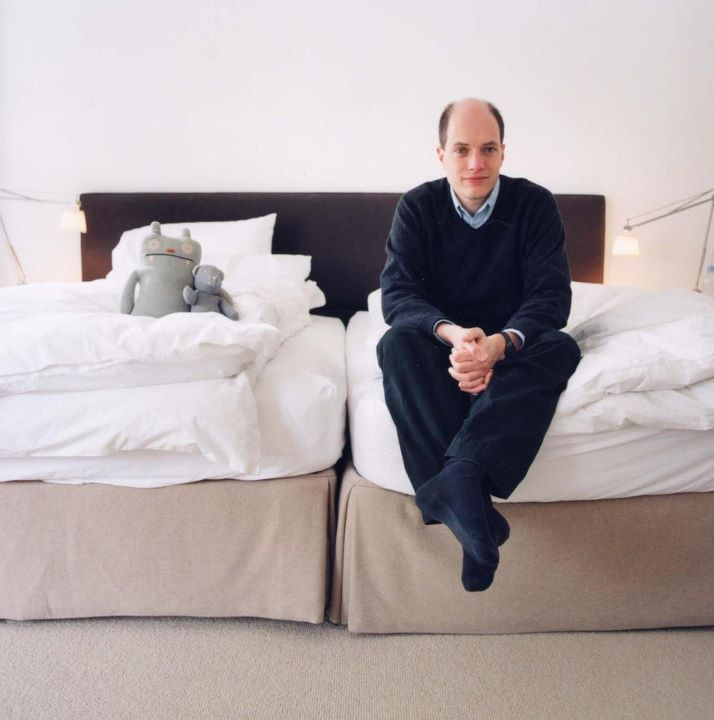 essays on love by alain de botton