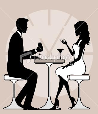 Shaadi com speed dating new york