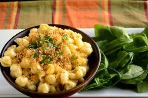 MacNCheese-Plated