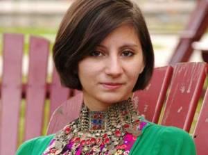 Noorjahan-Akbar-4