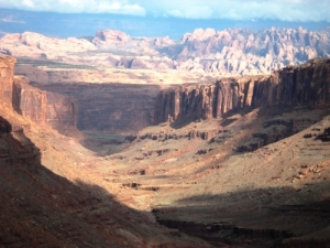 2475500-2B._View_from_lower_part_of_canyon_1_