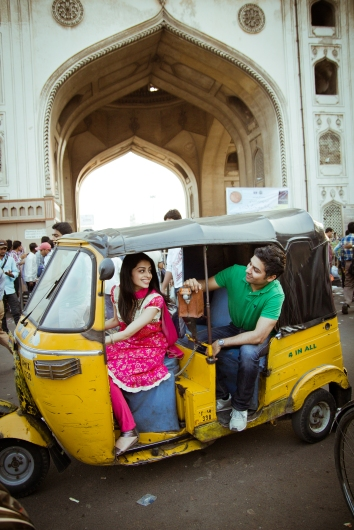 Charminar_and_around_Warm_Look-87