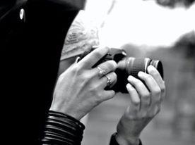 marziya_with_camera