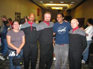 alix-ali-star-trek-convention