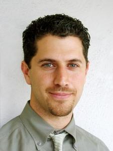 Ibrahim Al-Marashi