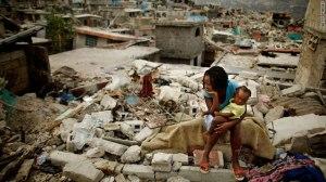 t1larg.stark.haiti.quake.damage.gi
