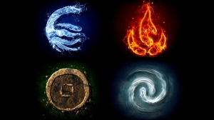 water fire earth elements avatar the last airbender air korra symbols 2560x1440 wallpaper_www.wallpaperhi.com_78