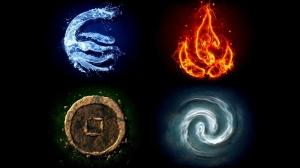 water fire earth elements avatar the last airbender air korra symbols 2560x1440 wallpaper_www.wallpaperhi.com_78
