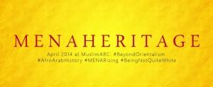MuslimARC.org