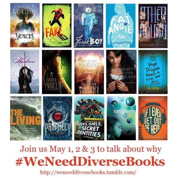 weneeddiversebooks-share-sm-rev-1
