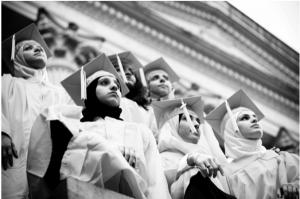 Muslim-University-students-600x399