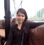 Zara Malik