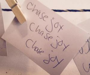 chasejoy