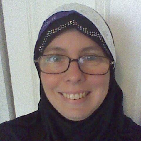 muslim single women in laura Single muslim success story: bilal abubaka & zaheda novsarka - duration: 3 minutes, 3 seconds.
