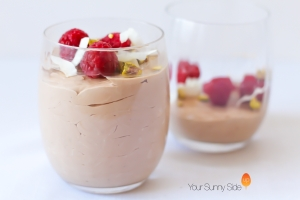 Easy-Chocolate-Mousse-2