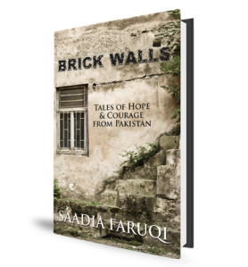 Saadia-Faruqi-Brick-Walls-Book-Cover