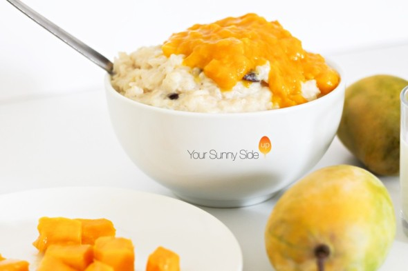 Rice-Pudding-with-Mango-9-1024x683