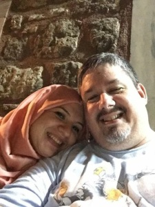 Alan & Ayşe